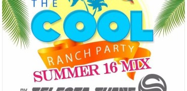 The Cool Ranch Party