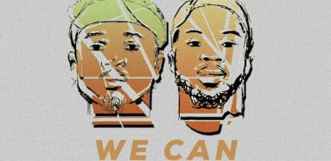 We Can - Kranium + Tory Lanez