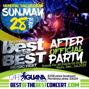 botb-2017-after-party