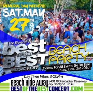 botb-2017-beach-party