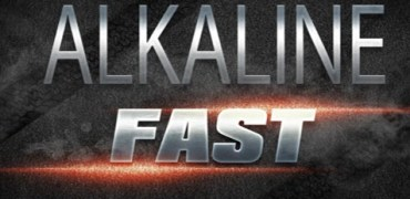 Alkaline - Fast | World Premier Dancehall