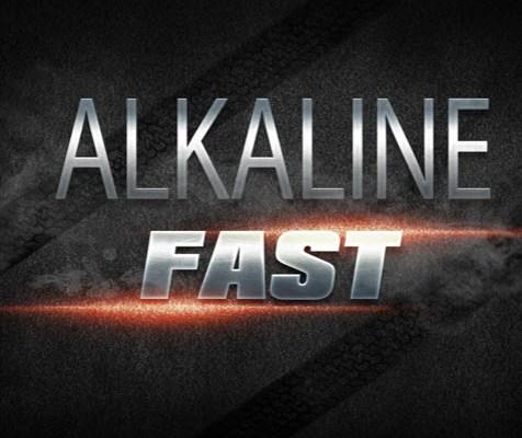 Alkaline - Fast | World Premier Dancehall