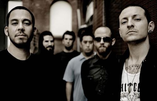 CHANGE remixes Linkin Park's Numb
