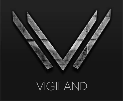 vigiland logo 2