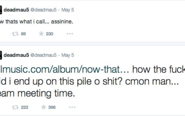 deadmau5 tweet2