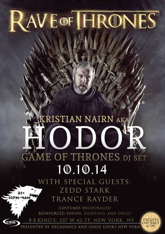 rave-of-thrones-10102014