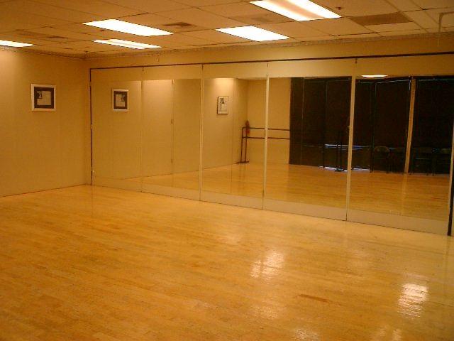 Encinitas Dance Studios North San Diego County Encinitas CA.