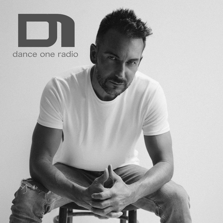 Dance One Radio