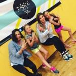 Best Hip Hop Dance Class