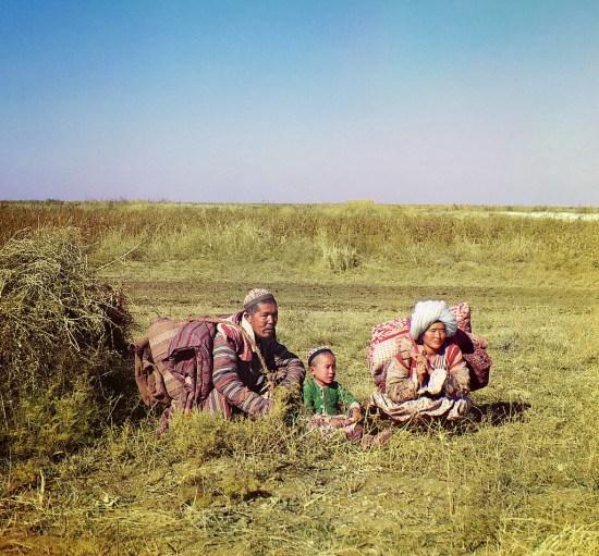nomadic kiegiz