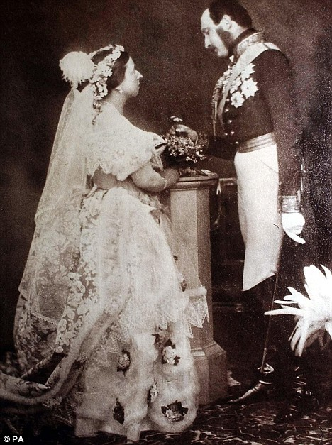 What did Victorian bachelors think of marriage?