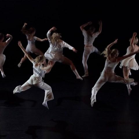 Dancespace 17 år, Dancespacere danser videre