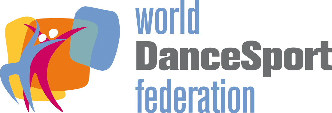 2019 WDSF World DanceSport Championship Standard