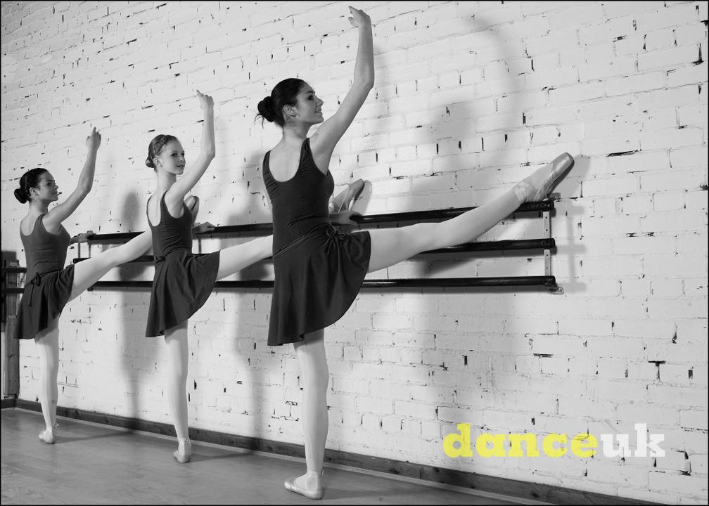 West End Pro Dance