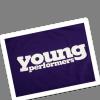 logo-purple-t1