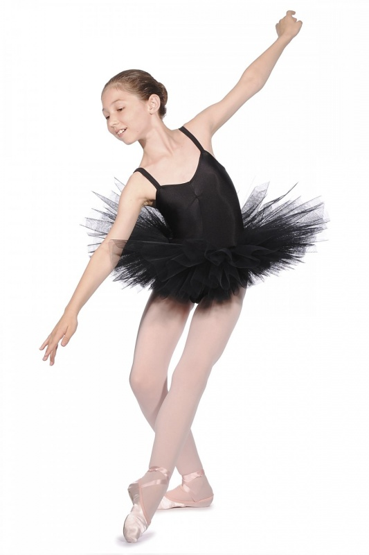 Roch Valley Tutu With Camisole Top Dancewear Central
