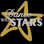 Profile picture of dancewithstars