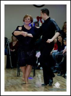 christmas dance 2012 11