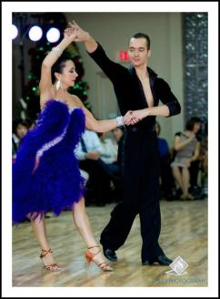 christmas dance 2012 18