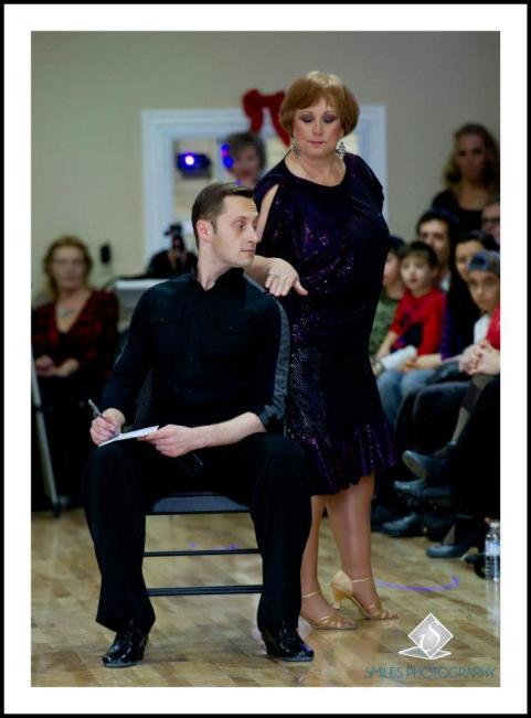 christmas dance 2012 19