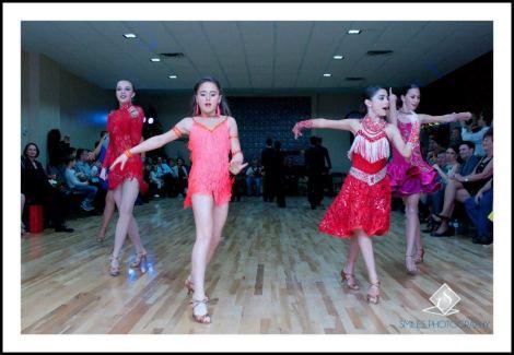 christmas dance 2012 5