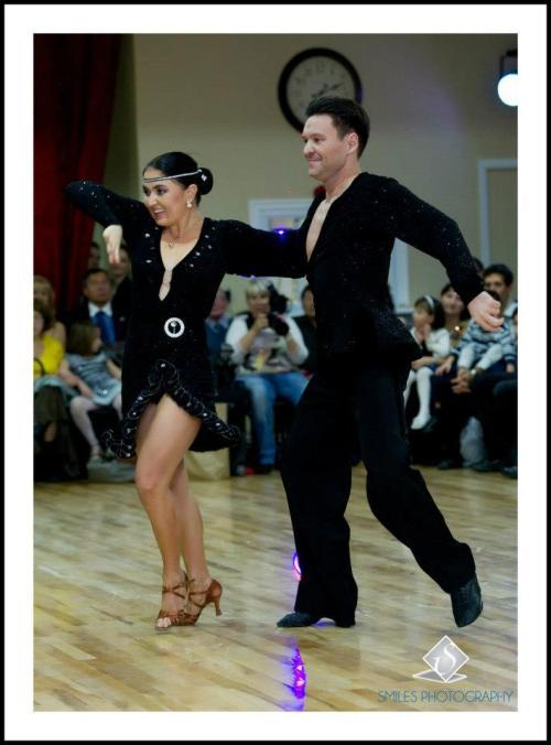 christmas dance 2012 7