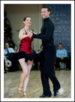 christmas dance 2012 8