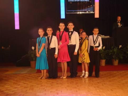 dansesport 2014 03