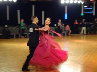 dansesport 2014 10