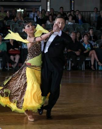 dansesport 2014 16