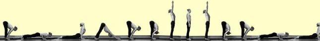 Yoga_Movement.jpg