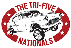The Danchuk Tri-Five Nationals