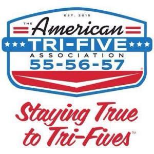 American Tri-Five Association