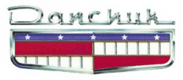 Danchuk Manufacturing, Inc.