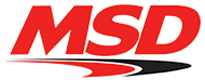 MSD Performance Products