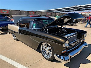 Roscoe - GG Texas - 00028