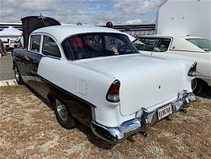 Roscoe - GG Texas - 00067