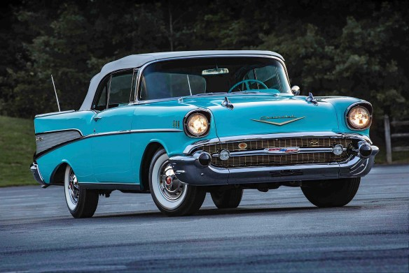 Clarence-Ray-57-Bel-Air-001