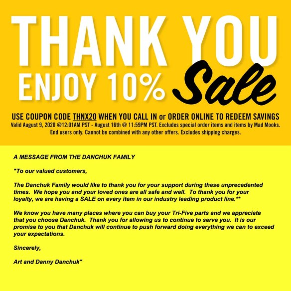 Thank-You-Sale-8.8.2020
