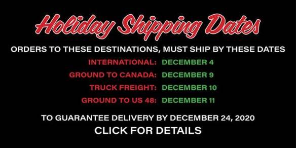 Shipping-Cut-Off-Dates-2020-707
