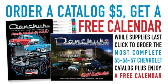 Catalog,-Free-Calendar-2021
