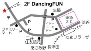 DancingFUN