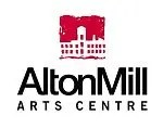 The Alton Mill Arts Centre