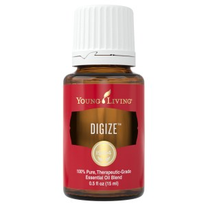 Young Living Di-Gize 15ml