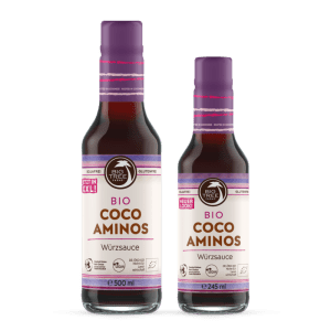 Coco Aminos Big Tree Farms