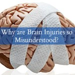MTBI 101: Why are Brain Injuries so misunderstood?