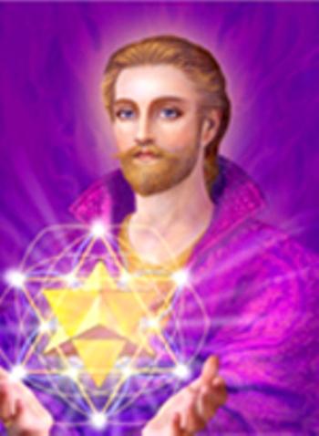 Image result for saint germain