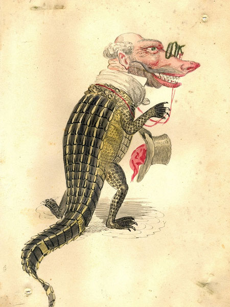 mg_gator