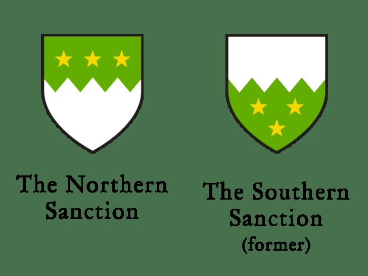 the-sanctions