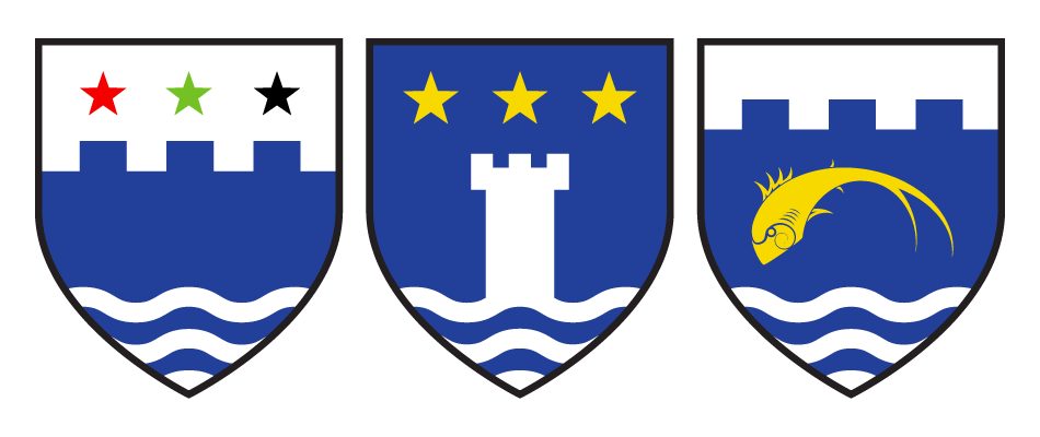 port-alrs